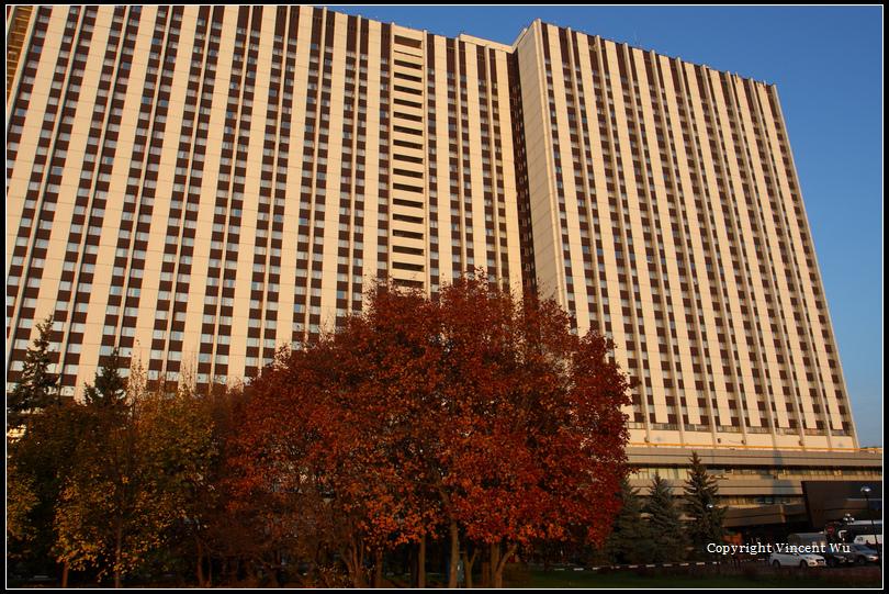 Izmailovo Delta Hotel_03