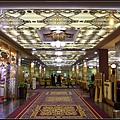 Izmailovo Delta Hotel_02