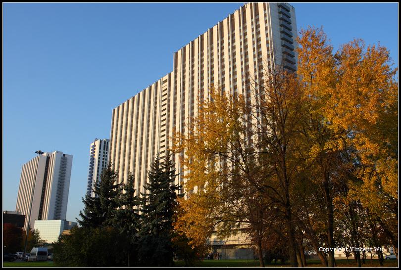Izmailovo Delta Hotel_06