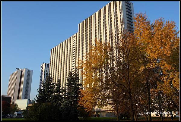 Izmailovo Delta Hotel_04