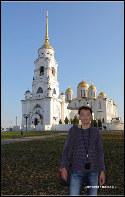 聖母升天大教堂(Свято-Успенский Кафедральный Собор/Assumption Cathedral)03