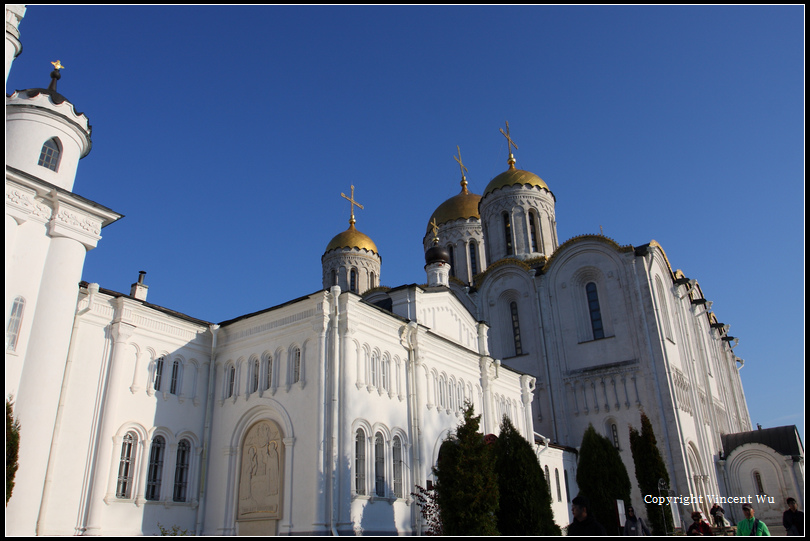 聖母升天大教堂(Свято-Успенский Кафедральный Собор/Assumption Cathedral)06