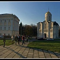 德米特里耶夫教堂(Дмитриевский Собор/Cathedral of St. Demetrius)02