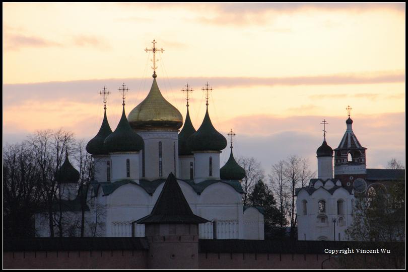 艾爾菲米男子修道院(Спасо-Евфимиев Монастырь/The Spaso-Evfimiev Monastery)03