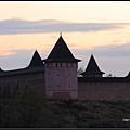 艾爾菲米男子修道院(Спасо-Евфимиев Монастырь/The Spaso-Evfimiev Monastery)02