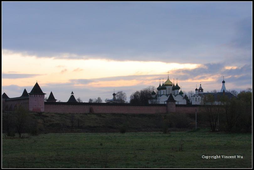 艾爾菲米男子修道院(Спасо-Евфимиев Монастырь/The Spaso-Evfimiev Monastery)01