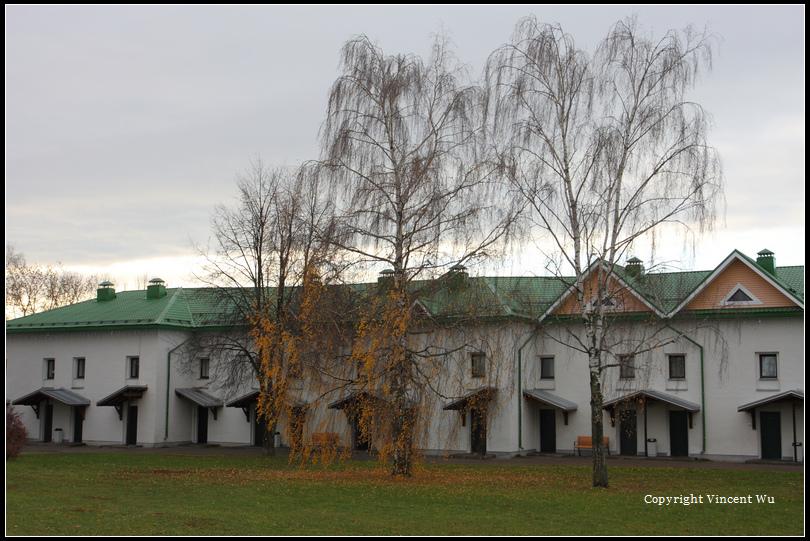 ГТК Суздаль_06