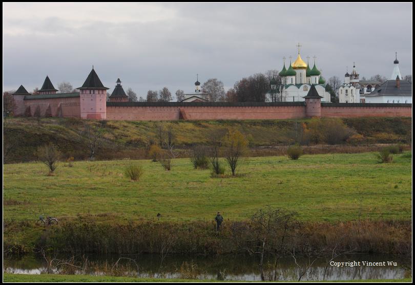 艾爾菲米男子修道院(Спасо-Евфимиев Монастырь/The Spaso-Evfimiev Monastery)04
