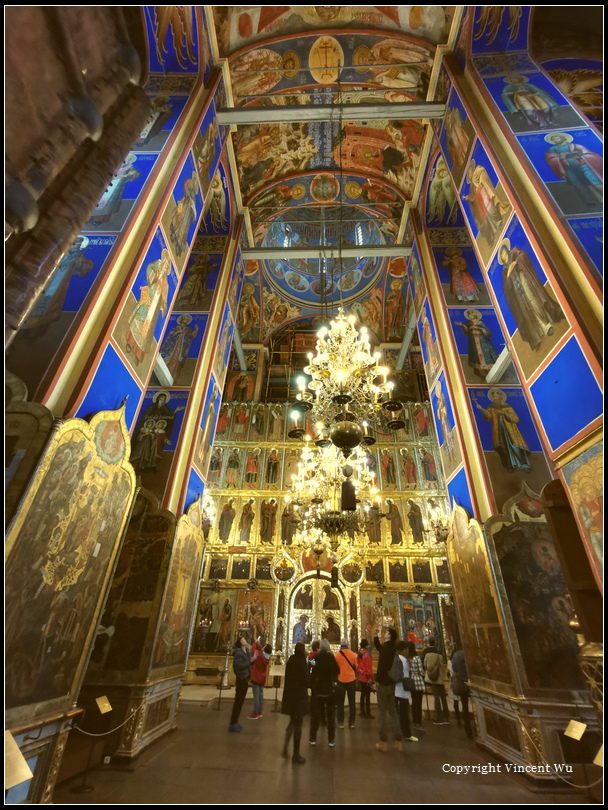 基督誕生大教堂(Собор Рождества Богородицы/Cathedral of the Nativity of the Virgin)02