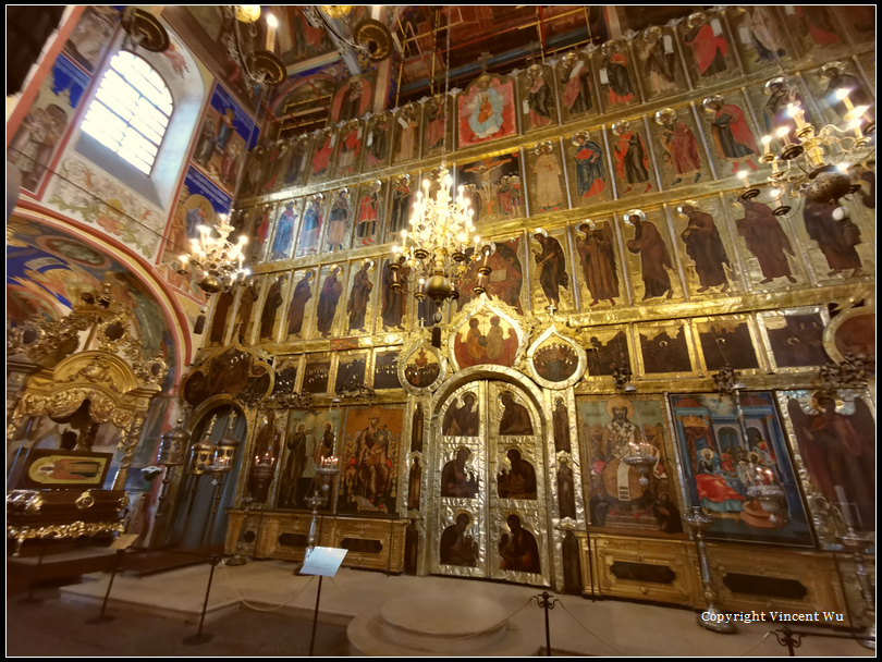 基督誕生大教堂(Собор Рождества Богородицы/Cathedral of the Nativity of the Virgin)05
