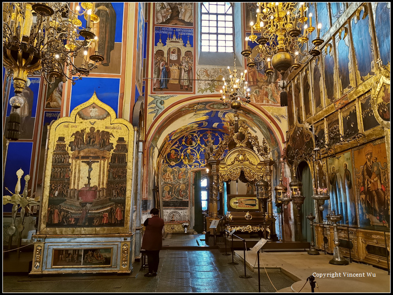 基督誕生大教堂(Собор Рождества Богородицы/Cathedral of the Nativity of the Virgin)04