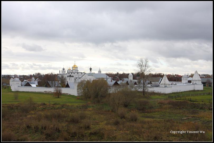 Покровский Монастырь/Pokrovsky Monastery_01