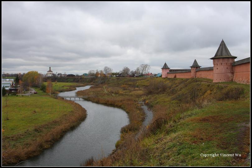 艾爾菲米男子修道院(Спасо-Евфимиев Монастырь/The Spaso-Evfimiev Monastery)08