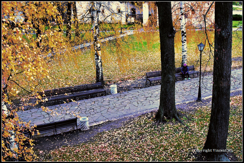 艾爾菲米男子修道院(Спасо-Евфимиев Монастырь/The Spaso-Evfimiev Monastery)22