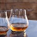 皇家禮炮21年調和式蘇格蘭威士忌02