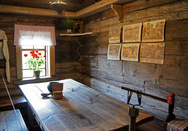 木製建築博物館03