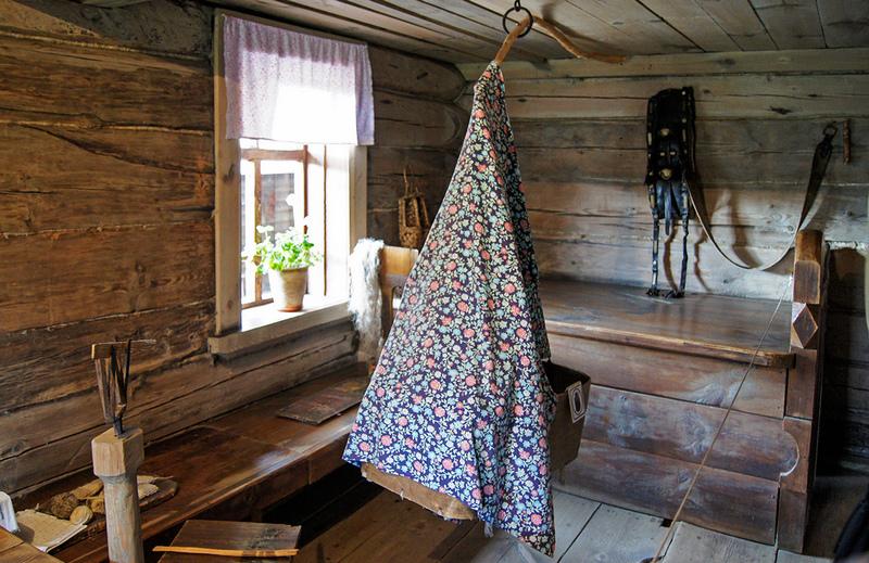 木製建築博物館04