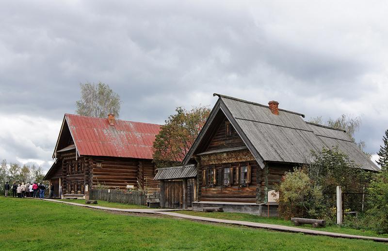 木製建築博物館01