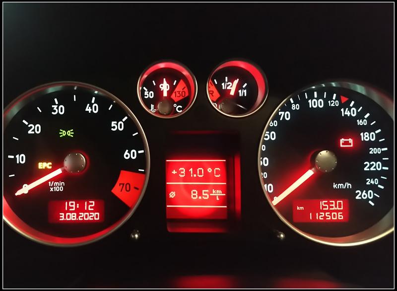 Audi105