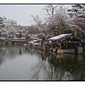 徳川園(Tokugawaen)14