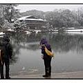徳川園(Tokugawaen)13