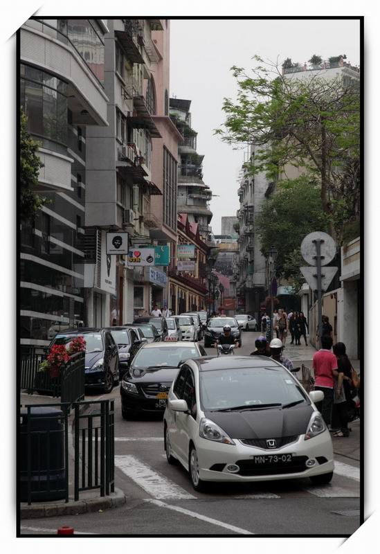 澳門(Macau)02