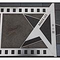 星光大道(Avenue of Stars)02