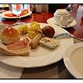 皇都酒店(Hotel Royal)09