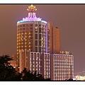 澳門葡京酒店(Hotel Lisboa Macau)02
