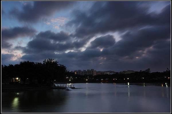 靜心湖02