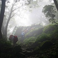 北大武山16