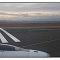中部国際空港(Central Japan International Airport)05