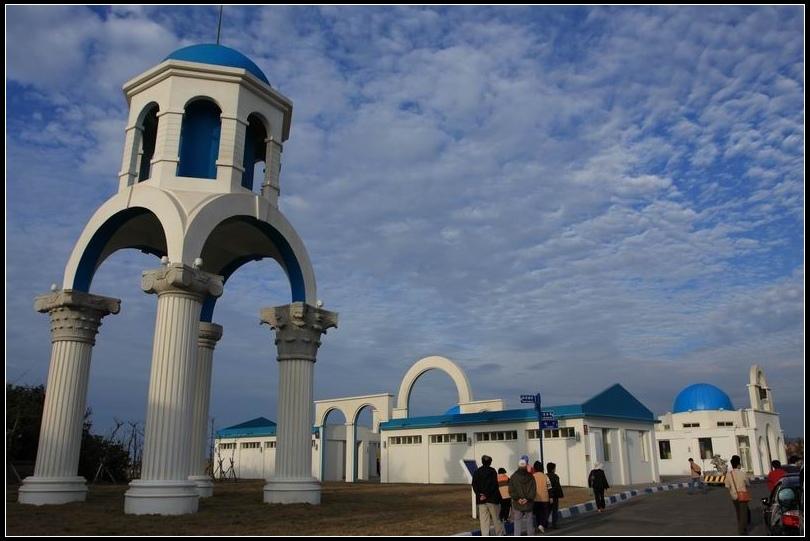 南寮漁港05