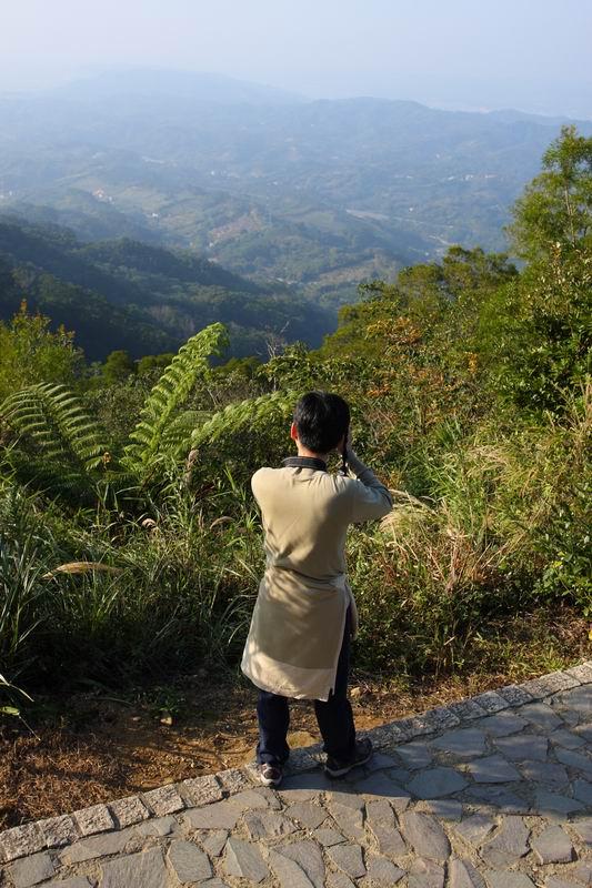 飛鳳山04