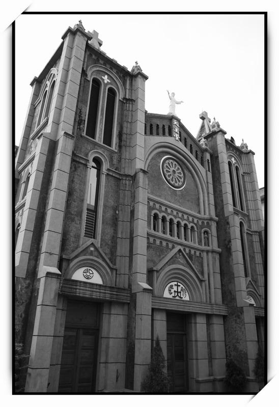 聖若瑟堂03