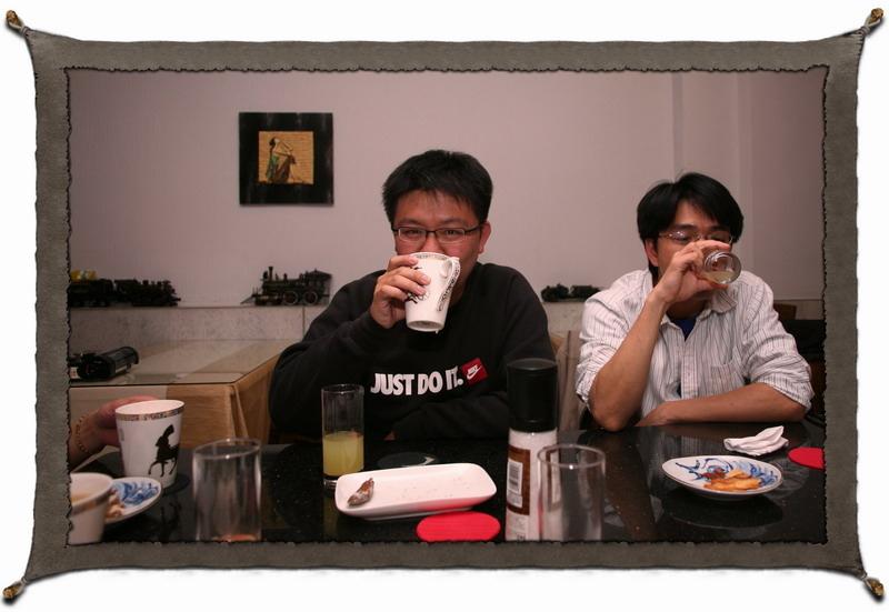 2009年高中同學會03