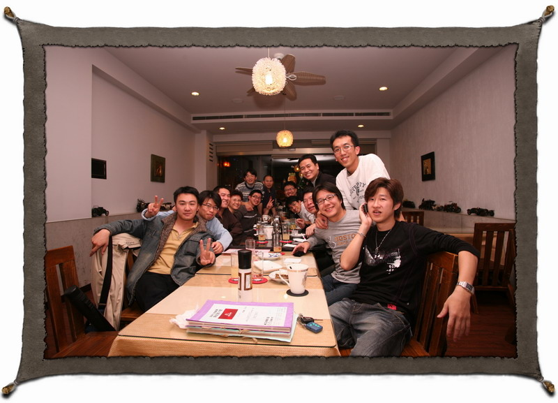 2009年高中同學會06