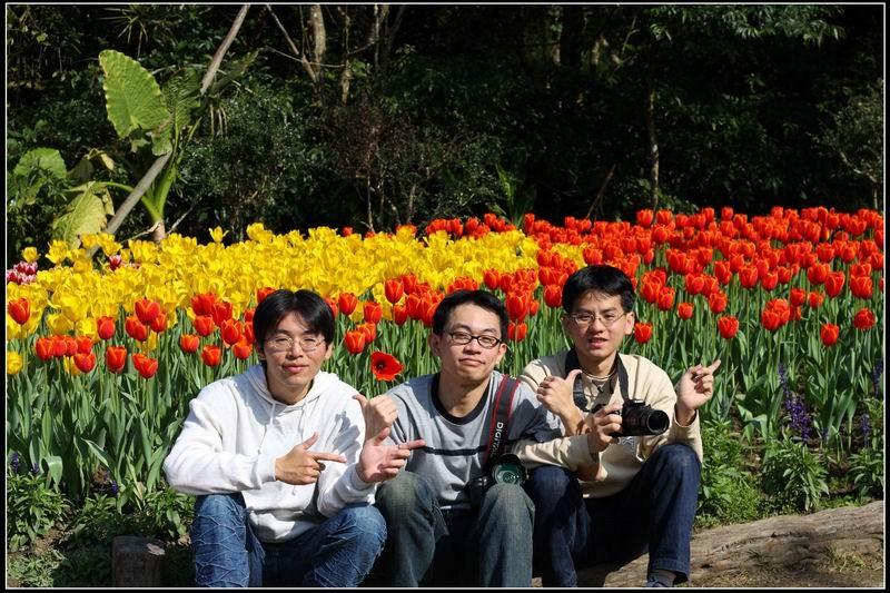 桃源仙谷23