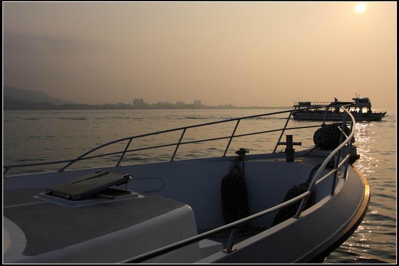 漁人碼頭01