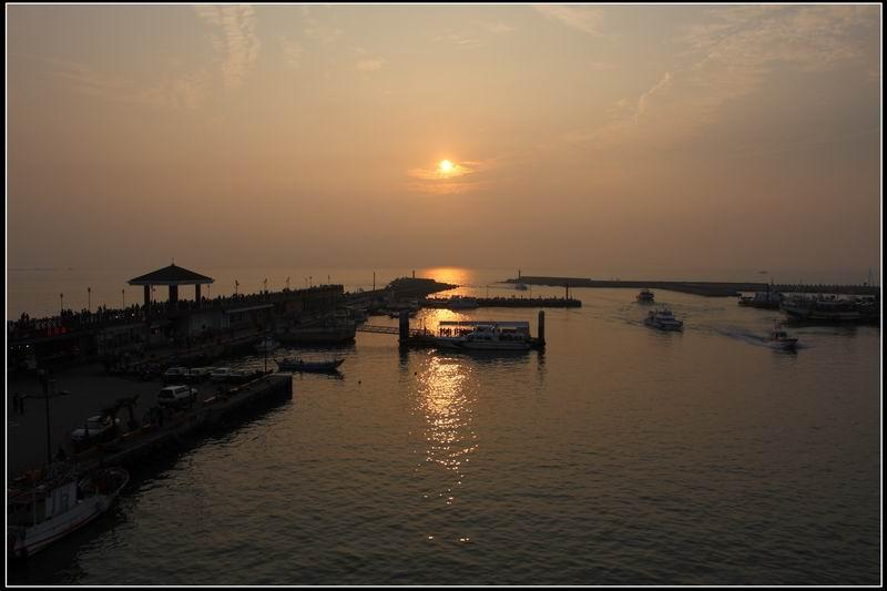 漁人碼頭05
