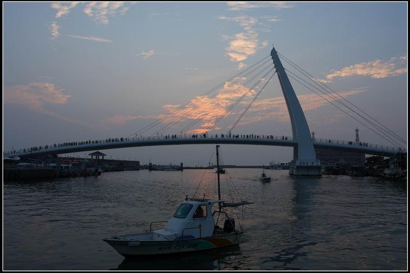 漁人碼頭09