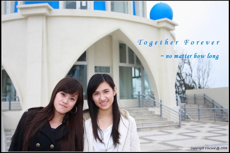 Together Forever01