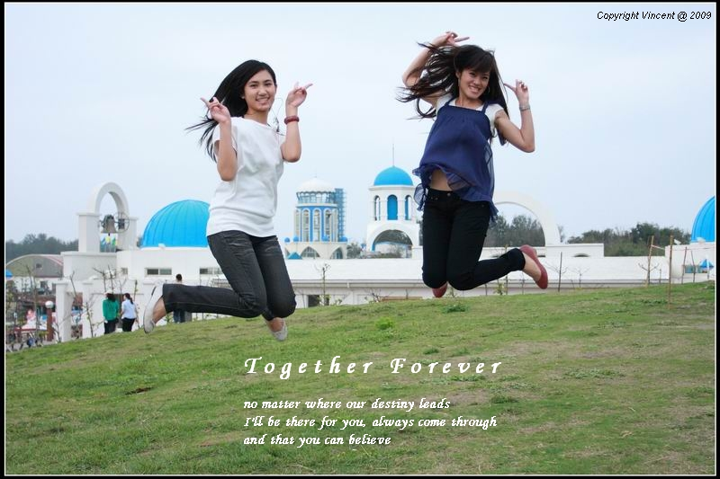 Together Forever06