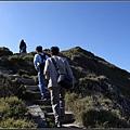 石門山03