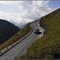 石門山04