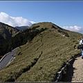 石門山06