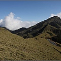 石門山07