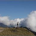 石門山08