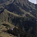 石門山10