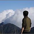 石門山11